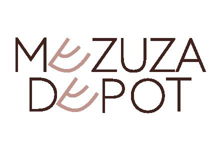 Mezuza Depot